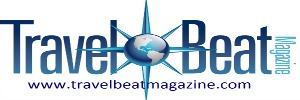 Travel Beat Magazine