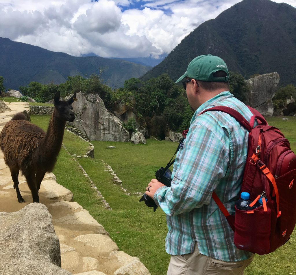 Plan a perfect Peruvian adventure ala carte with these great suggestions from fellow travelers who went it alone. (Cheryl Welch | Travel Beat Magazine)